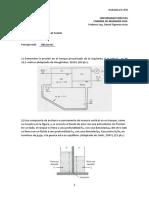 Tarea_Repaso_Fluidos_2002_01#1.pdf