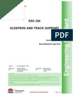 esc-230.pdf