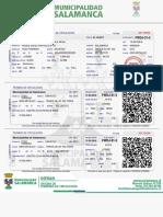 1111111111111111111111111111111111111.pdf