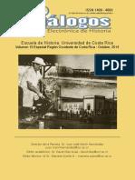 16266-Texto del artículo-32259-2-10-20160909 (1).pdf
