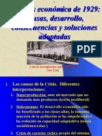 crisis29