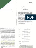 Os Modos Eclesiásticos - 35 a 48 (1).pdf