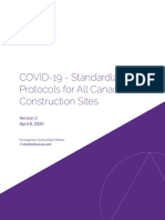 CCA-COVID-19-Standardized-Protocols-for-All-Canadian-Construction-Sites-04-08-20