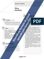 Senado-Federal-Analista-Legislativo-Apoio-Tecnico-ao-Processo-Legislativo-1-Simulado-propaganda.pdf