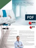 catalogo NCS.pdf