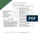 chek_list_de_verificacion_DOCUMENTOS_LEY_29783 (10)