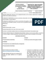 GUIA 6 DE 11° II periodo I.J.P 20 (1).docx
