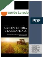 agroindustrial-laredo-sa-TRABAJO-ENCARGADO.docx