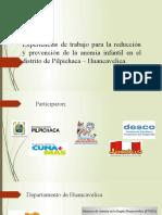 Experiencias Pilpichaca.pptx