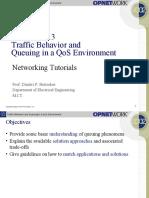 OPNET_Full_Presentation