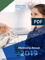 Memoria-Anual-Aguas-del-Valle-2019.pdf