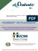 EDAP_AyT-Material-HCMBOK_3G-V1
