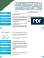 Reporte de Sostenibilidad 2017 ADV.pdf