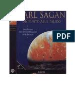 Un Punto Azul Palido por Carl Sagan.pdf