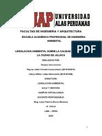 LEGISLACION FINAL.doc