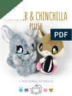 hamster-chinchilla-plush-sewing-pattern.pdf