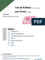 DAF - Ventas Recepción - Campaña fidelización Única - Amazon (1)