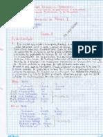 Productivida.pdf