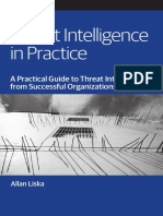 threat-intelligence-in-practice