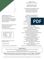 En torno al libro Jesús de J.A. Pagola.pdf