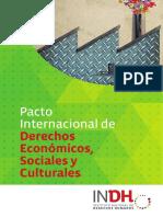 pacto-inter