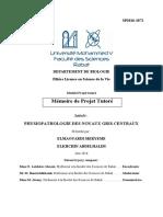 SDIC-PL0002