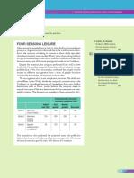 Business-75.pdf
