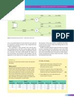 Business-71.pdf