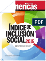 2015_ Quarterly_social_inclusion_index_2015-spanish
