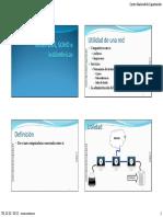 lec 1 presentación.pdf
