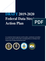 draft-2019-2020-federal-data-strategy-action-plan