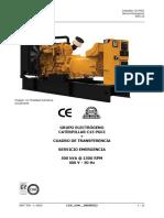 EMCT_500_V09-16_-_C15D_TGSW_50050E02.pdf