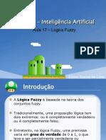 IA_Aula_17_Logica_Fuzzy (1)
