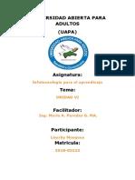 INFOTECNOLOGIA PARA EL APRENDIZAJE TAREA 6 (3)