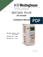 TECO-MA7200-2.pdf