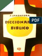 295619155-SPADAFORA-Diccionario-Biblico.pdf