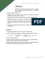 1.3 Circuito electrico Estudiar examen.pdf