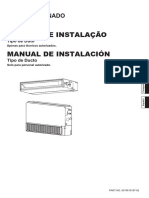 documentos%5CManual%20de%20Instala%E7%E3o%20-%20Multi%20Inverter%203