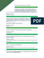 METODOLOGIA DO TRABALHO CIENTÍFICO.docx