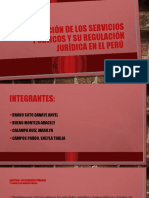 INTRODUCCIÓN DE LOS SERVICIOS PÚBLICOS Y SU REGULACIÓN (1) (5).pptx