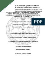 TESIS NECESIDAD DE REFORMAR CODIGO DE COMERCIO.pdf