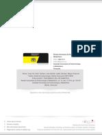 Evaluación y tratamiento del Pie Diabético