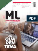 MENSAGEIRO LUTERANO MAIO 2020.pdf