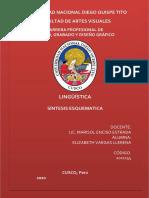 SINTESIS ESQUEMATICA-Vargas Llerena.docx