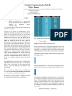 sistemas digitales preparatorio 5