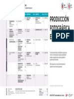 PENSUM-PRODUCCION_FOTOGRAFICA-NEW