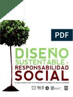 Diseño sustentable y responsabilidad social