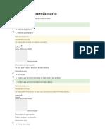 cuestionario v filosofias.docx