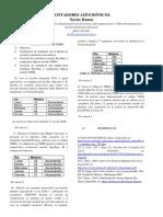 Preparatorio 10 sistemas digitales