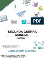 5ee4ee024a541800077566c7.pdf